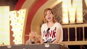 SNSD My oh My Japanese MV screencaps | SNSD Pics