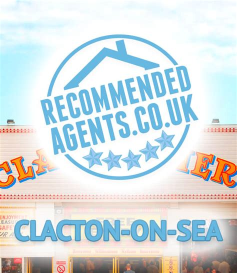 Find Estate Agents Uk Directory How To Find The Top Estate Agents In Clacton On Sea Ra