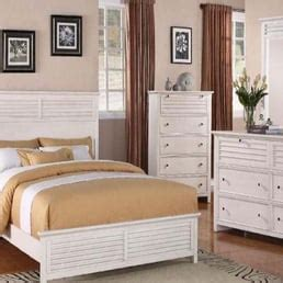 Atlantic Bedding And Furniture Charleston Sc by Atlantic Bedding And Furniture Furniture Stores 2049