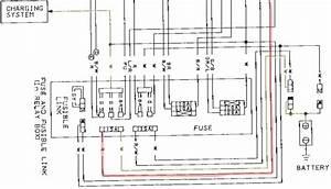 Ca18det Alternator Wiring  Forum