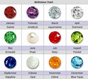 March Birthstone Flower Gemstone Huggie Earrings 925 ...