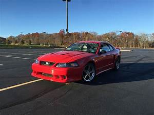 Used 2002 Ford Mustang for Sale by Owner in Newark, NJ 07199