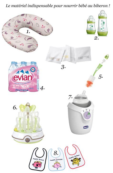 nettoyer un canape le matériel indispensable pour nourrir bébé au biberon