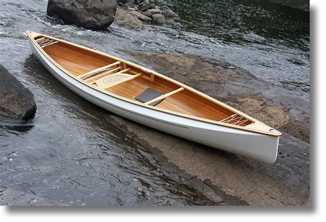 Canoe And Boat Building Pdf by Kite Plans A Winters Design