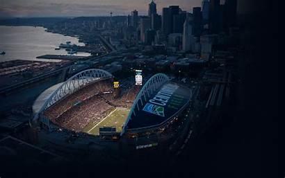 Seahawks Seattle Iphone Wallpapers Desktop Backgrounds Computer