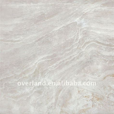 800x800mm porcelain tile looks like marble qp935 view