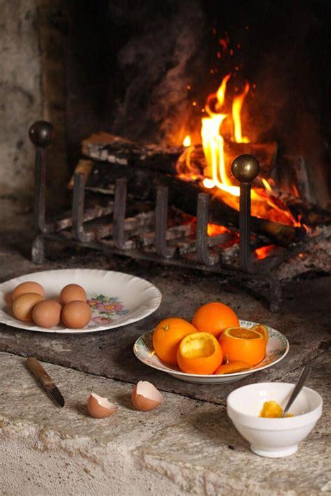 cuisiner le li钁re livre cuisiner avec le feu paperblog