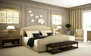 Bedroom Paint Ideas Wall Ideas Great Bedroom Ideas Modern Design Ideas For Your Bedroom