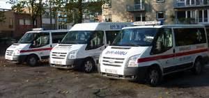 Assurance Voiture Non Roulante : b h n ambu ambulance transport de personnes mobilit r duite ~ Medecine-chirurgie-esthetiques.com Avis de Voitures