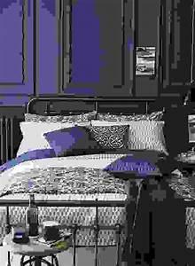 Colore Blu  Foto  Idee Ed Abbinamenti Per La Vostra Casa
