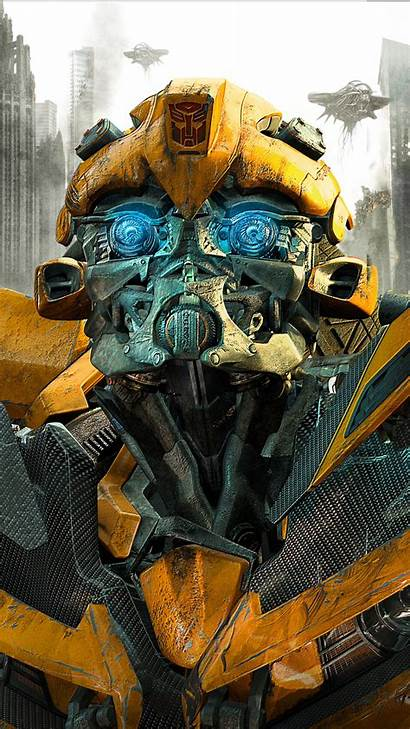 Transformers Bumblebee Autobot Wallpapers Android Htc Autobots
