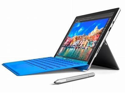 Surface Pro Microsoft Models End Ndtv Flipkart