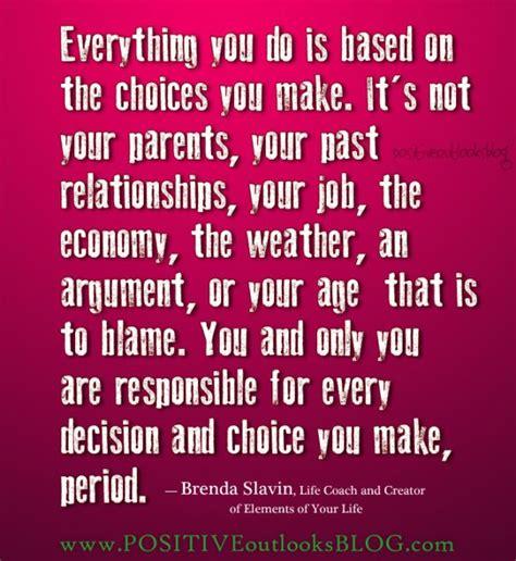 quotes  parents responsibility quotesgram