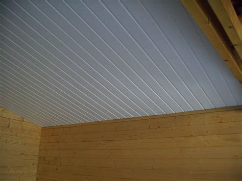 lambris pvc plafond brico depot lambris pvc exterieur brico depot u poitiers with lambris pvc