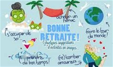 invitation depart retraite infirmiere recherche 1000 images about retraite pinterest retirement gifts teacher gifts and fingerprints