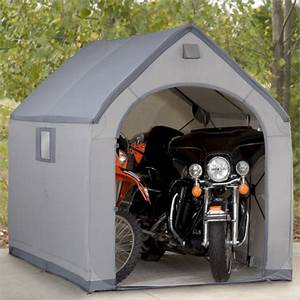 Wooden garden sheds tasmania, storage shed for motorcycle