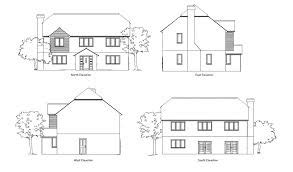 Different Types of Building Plans The Constructor