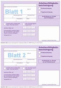 Allianz Krankenversicherung Rechnung Einreichen Formular : privat rztliche formulare vordruck leitverlag formularportal ~ Themetempest.com Abrechnung