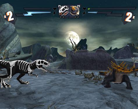 combattimenti fra giganti scontri fra dinosauri
