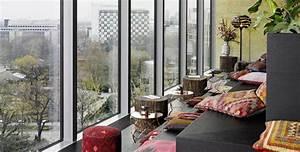 25h Hotel Berlin : monkey bar im bikini haus bars mit panoramablick und dachterrasse top10berlin ~ Frokenaadalensverden.com Haus und Dekorationen