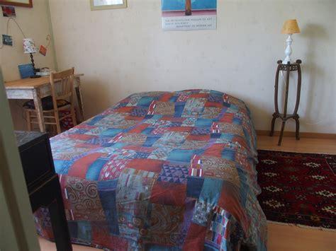 chambre à louer poitiers chambre chez l 39 habitant location chambres poitiers