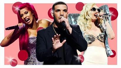 2010s Songs Decade Tik Tok Dance Explain