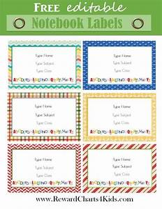free personalized kids school labels customize online With address book label