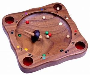 Brettspiele Aus Holz : tiroler roulette kreiselspiel geschicklichkeitsspiel ~ A.2002-acura-tl-radio.info Haus und Dekorationen
