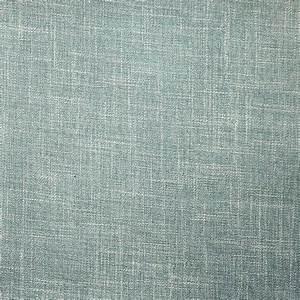 Rideau Bleu Pastel : paros rideau a oeillets pret a poser toile avec backing bleu pastel clair fonce 1674912 0215 le ~ Teatrodelosmanantiales.com Idées de Décoration
