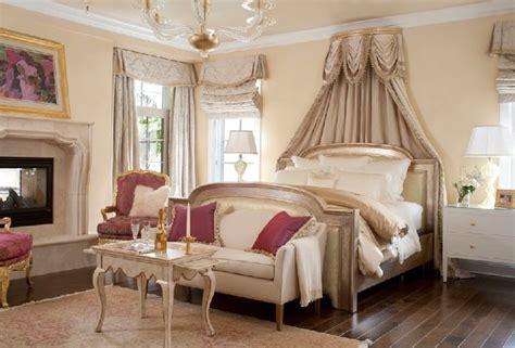 Denver Condo With European Style-traditional-bedroom