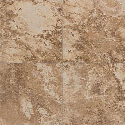 american olean discontinued tile distributors website of