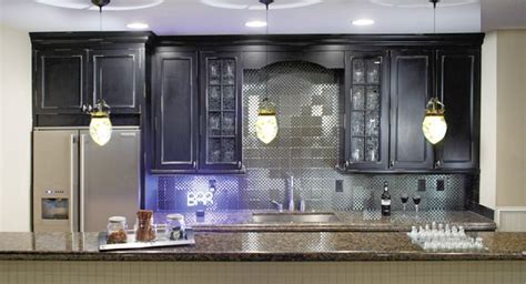 pictures of kitchen design 7 best showrooms images on cabinets direct 4209