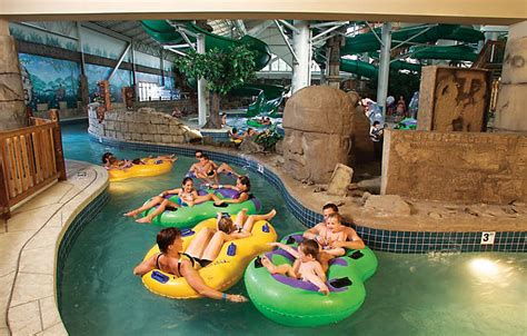country kitchen wisconsin dells bluegreen odyssey dells bluegreen vacations 6182