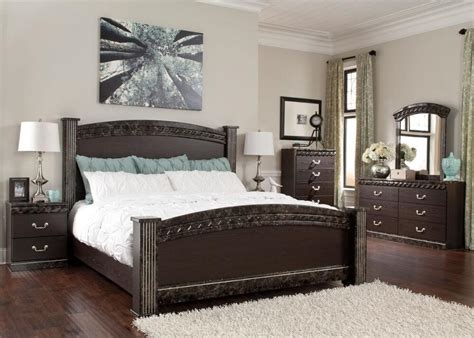 king bedroom sets king bedroom set plan ideas editeestrela design