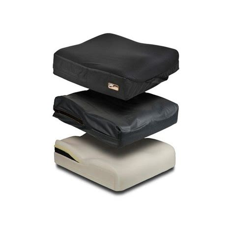Union Cusions by Union Cushion Active Healthcare