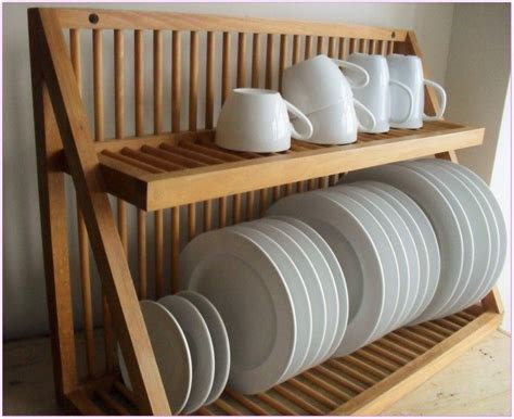 dinner plate holder  interior design ideas  tips decoholic