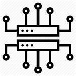 Server Icon Dns Proxy Kproxy Browser Windows