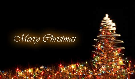 merry christmas wallpaper full hd hd wallpapers hd backgrounds backgrounds images