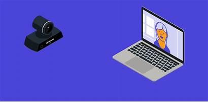 Microsoft Teams Integration Interoperability Lifesize Announces Easy