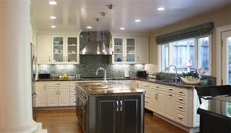 masters kitchen design san mateo master suite and kitchen remodel building 4035