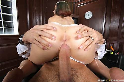 Desi Hottie Having Creampied By Teenie Tourist #Brazzers #Paying #Back #The #Pervert,Tiffany #Tyler,Keiran #Lee