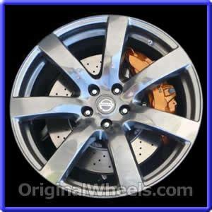 2010 nissan gt r rims 2010 nissan gt r wheels at originalwheels