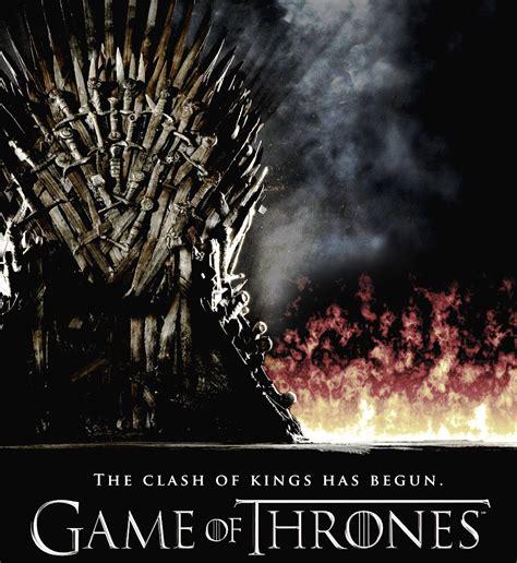 game  thrones season  episode    gods