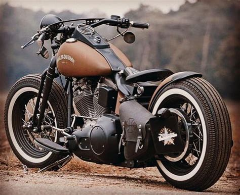 25+ Best Ideas About Harley Roadster On Pinterest