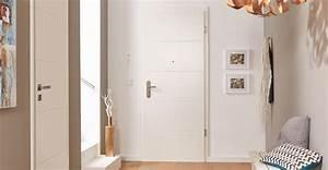 Tür Klimaklasse 3 : wohnungseingangst ren in gro er auswahl g nstig bei ~ Lizthompson.info Haus und Dekorationen