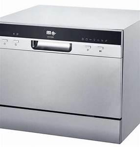 Lave Vaisselle Moins Cher : lave vaisselle professionnel pas cher lave vaisselles pas ~ Premium-room.com Idées de Décoration