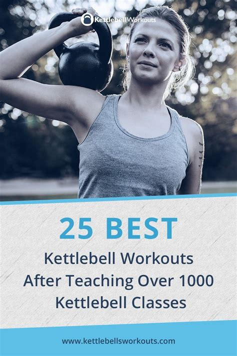 kettlebell workouts kettlebellsworkouts classes workout