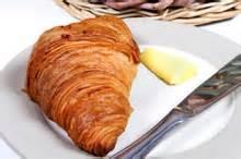 typisch französische küche französische küche essen wie gott in frankreich