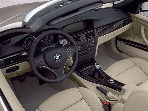 bmw  convertible  drive european car