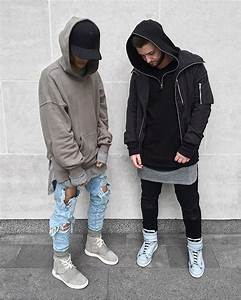 1497 best images about Urban Fashion Menswear on Pinterest ...